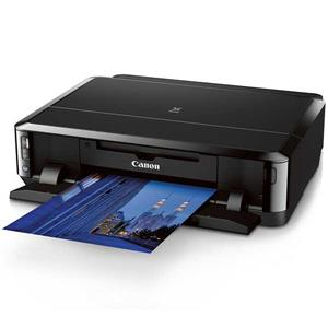 پرینتر کانن PIXMA-iP7240-Inkjet-Printer